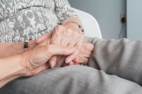 Benefits of Home Care vs Assisted Living